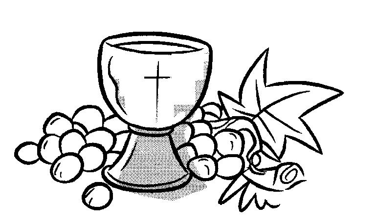 Inizio Catechismo Per I Gruppi Che Si Preparano Alla Prima Comunione